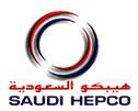 Saudi Hepco